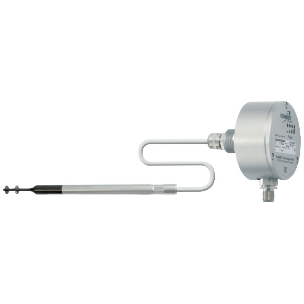 Schmidt SS 20.500 防爆热线式风速传感器