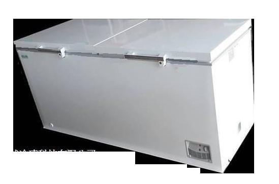 BD-566上掀冰櫃