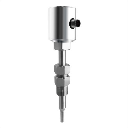 eYc FTM06 熱線式風速傳送器