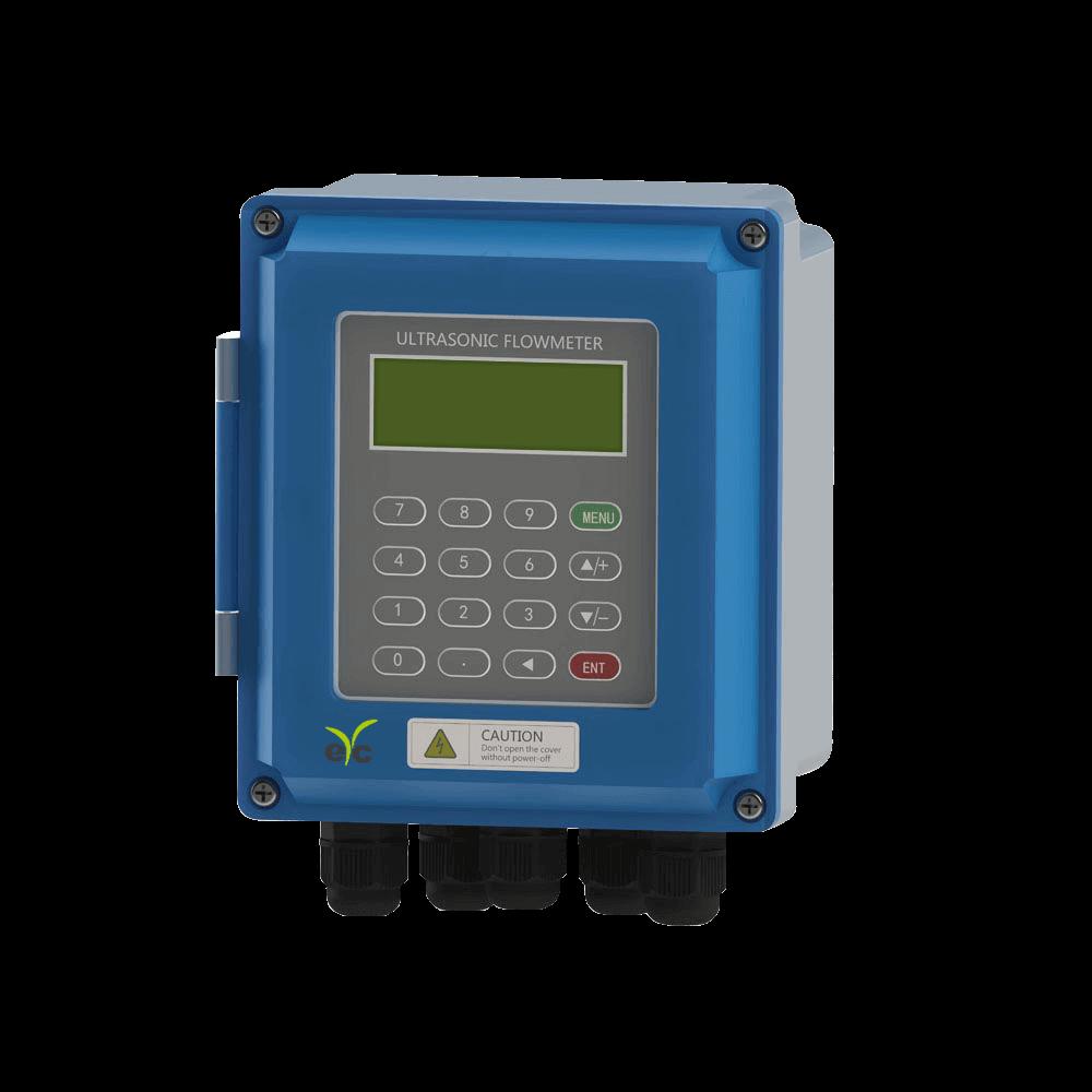 eYc FUM05B 壁挂式超声波传感器
