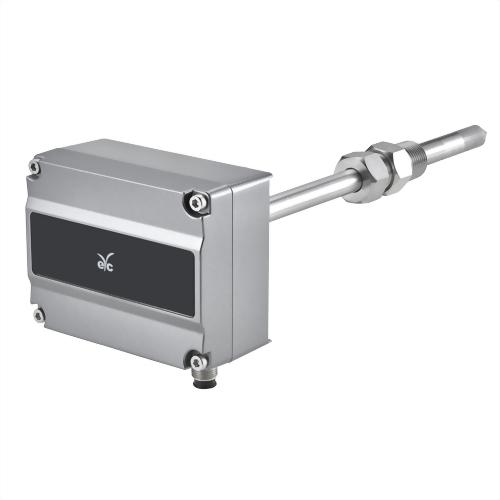 eYc THM86/87 工業級多功能露點傳送器