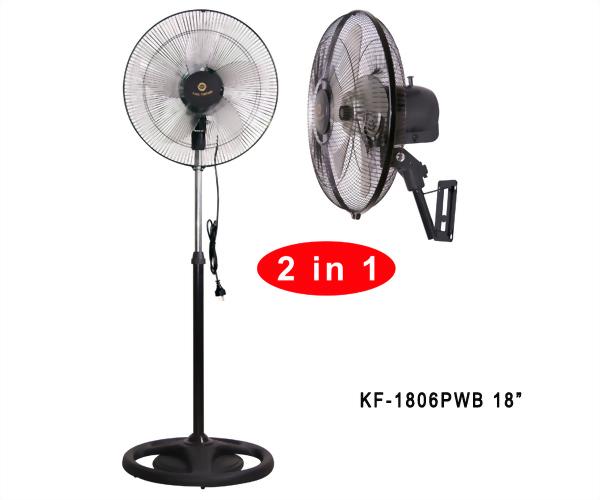 "KF-1806PWB 18"""