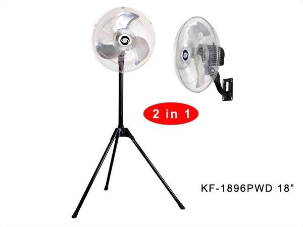 """KF-1896PWD 18"""""""