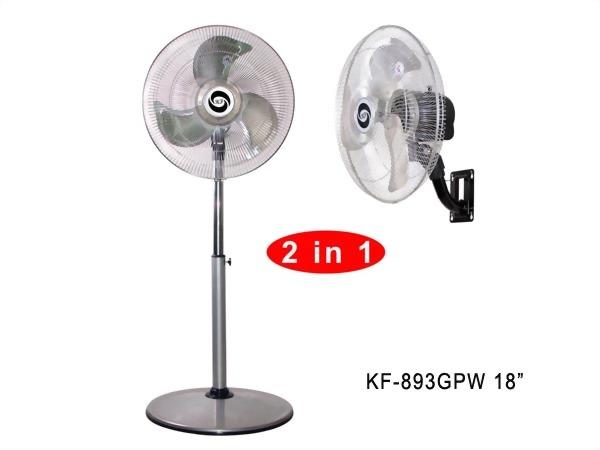 """KF-893GPW 18"""""""