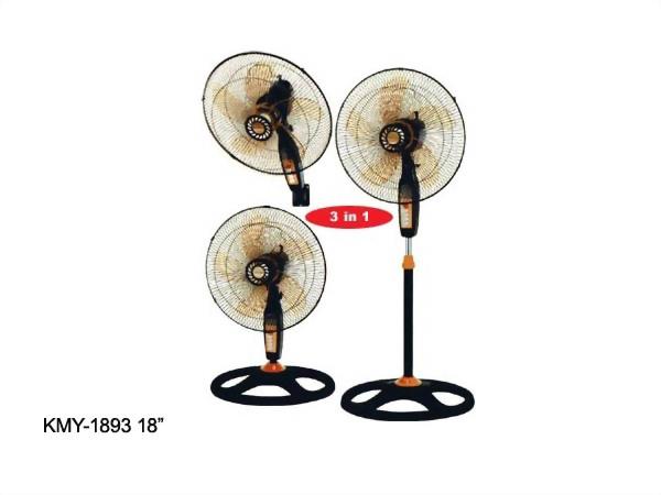 """KMY-1893 18"""""""