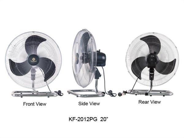 """KF-2012PG 20"""""""