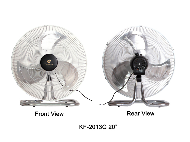 "KF-2013G 20"""