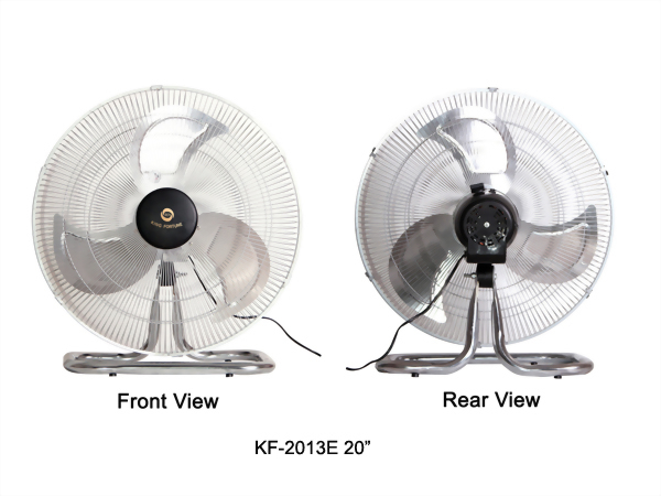 """KF-2013E 20"""""""
