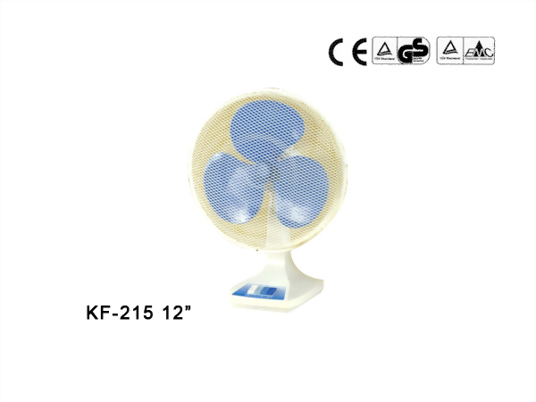 "KF-215 12"""