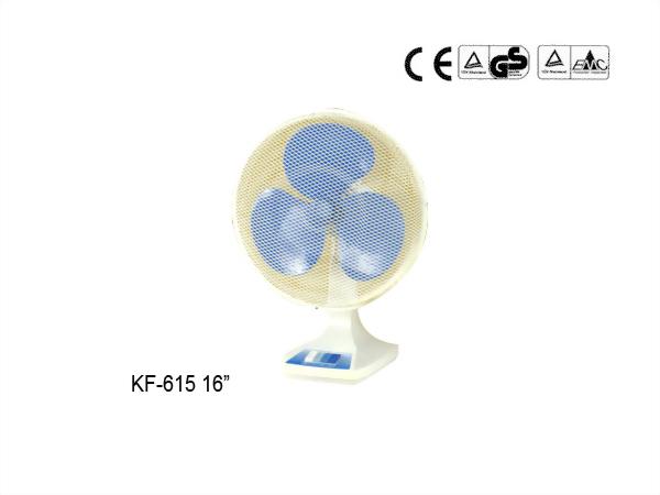 "KF-615 16"""