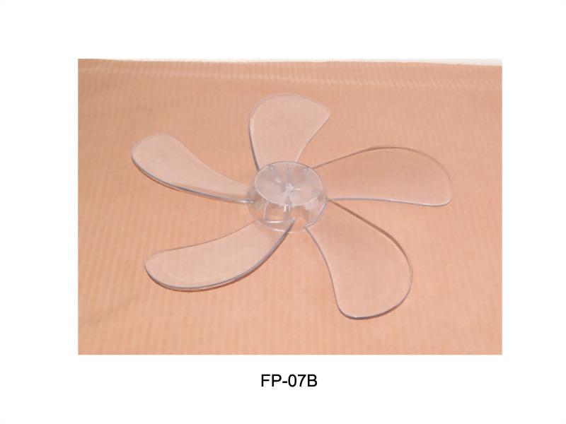 """FP-07B 16"""""""