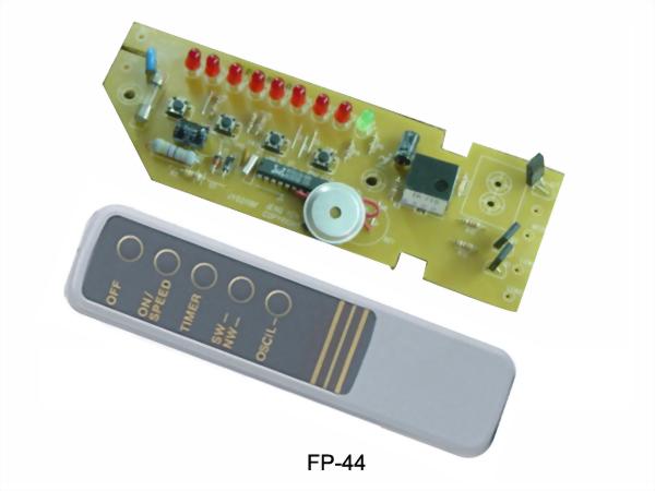 FP-44 IC