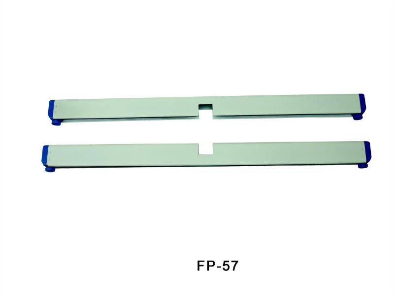 FP-57