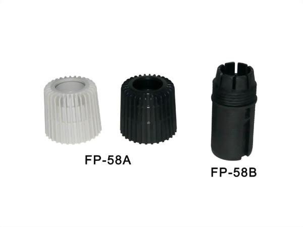 FP-58