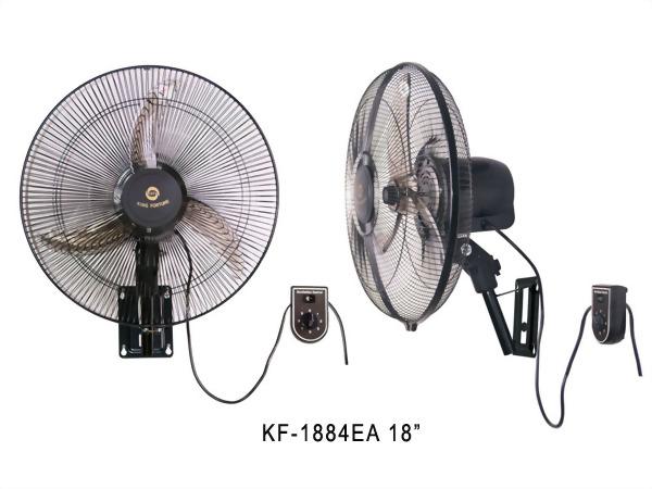 """KF-1884EA 18"""""""