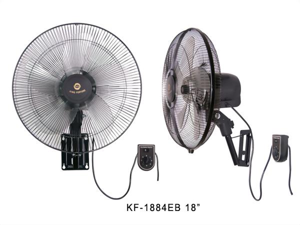 "KF-1884EB 18"""