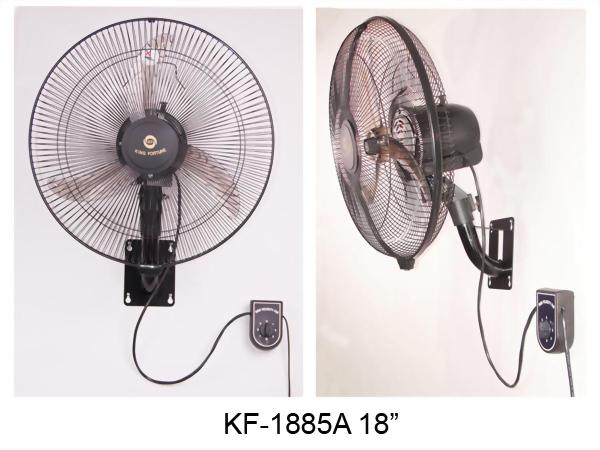 """KF-1885A 18"""""""