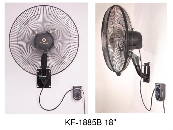 "KF-1885B 18"""