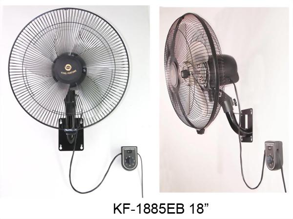"KF-1885EB 18"""