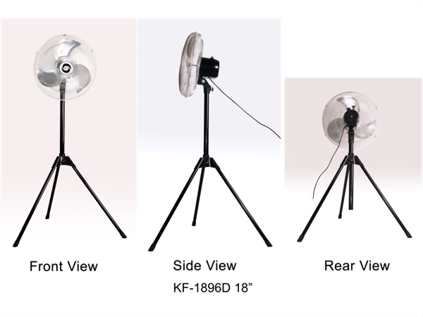 "KF-1896D 18"""