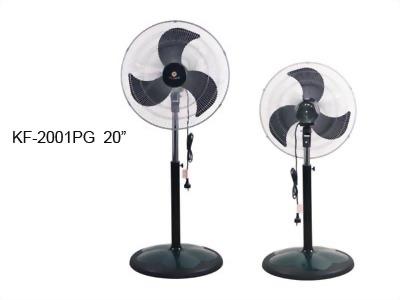 """KF-2001PG 20"""""""