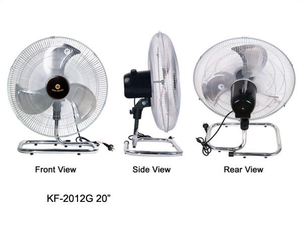 "KF-2012G 20"""