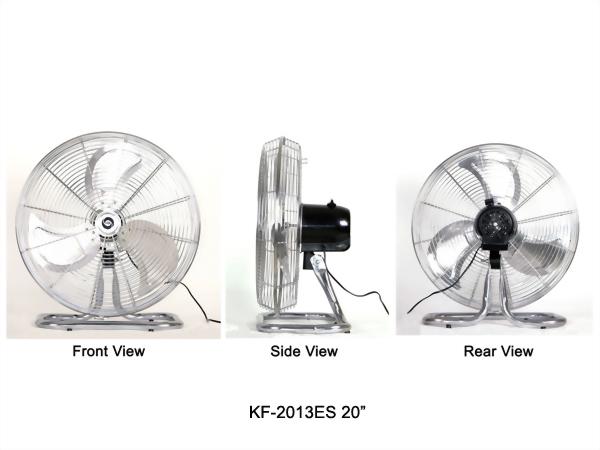 """KF-2013ES 20"""""""