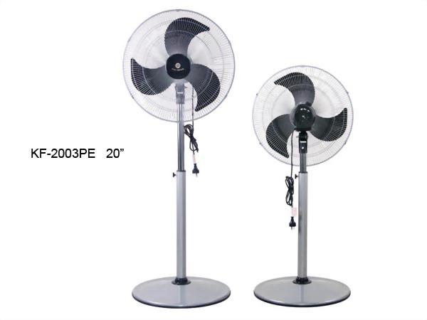 "KF-2003PE 20"""