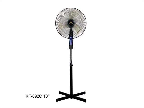 """KF-892C 18"""""""