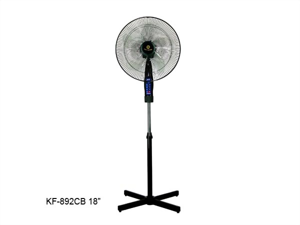 "KF-892CB 18"""
