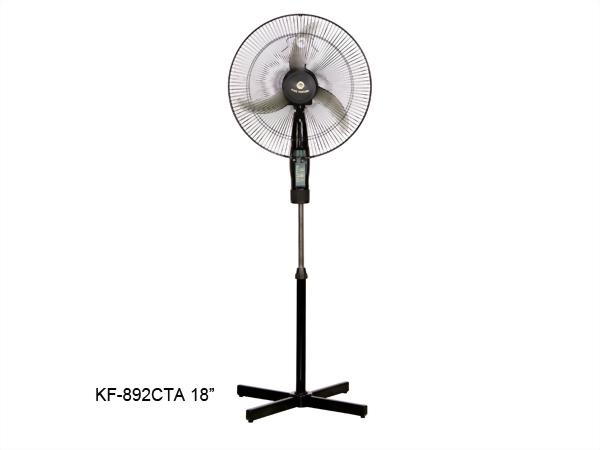 """KF-892CTA 18"""""""
