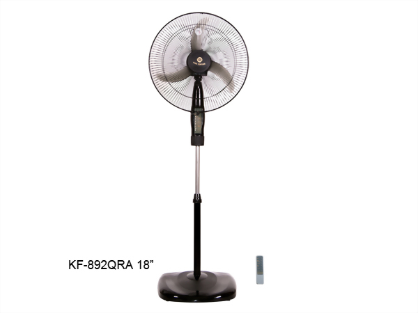 "KF-892QRA 18"""