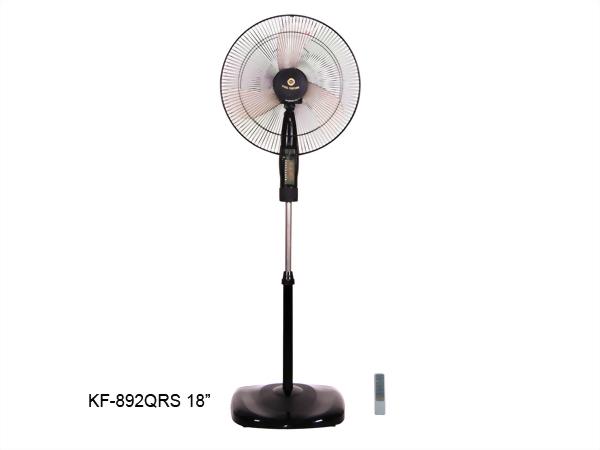 """KF-892QRS 18"""""""