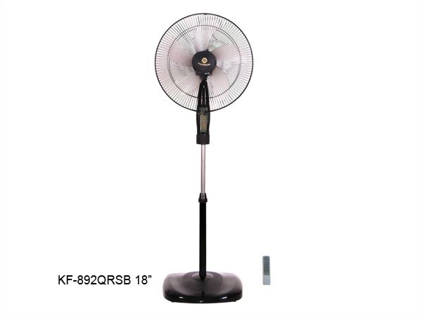 """KF-892QRSB 18"""""""