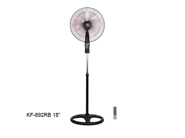 "KF-892RB 18"""