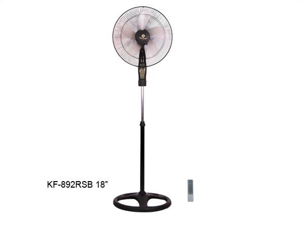 """KF-892RSB 18"""""""