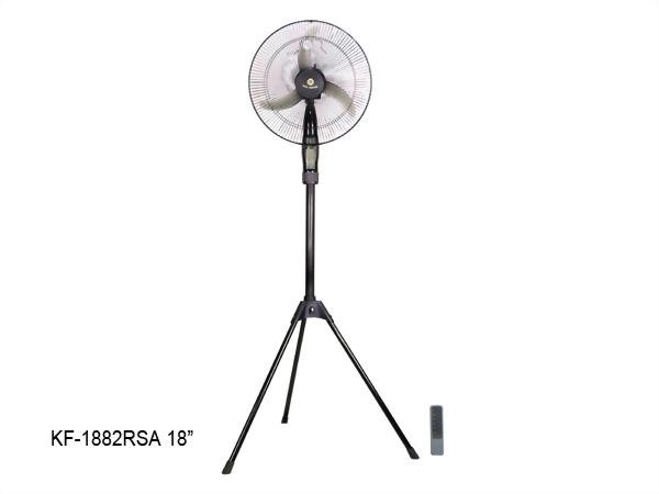 "KF-1882RSA 18"""