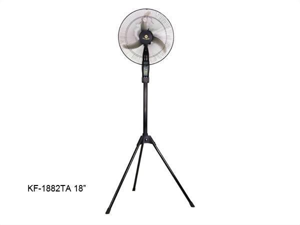 """KF-1882TA 18"""""""