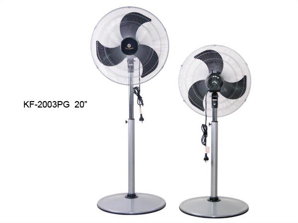 """KF-2003PG 20"""""""