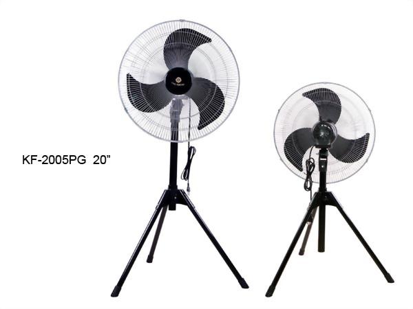 """KF-2005PG 20"""""""