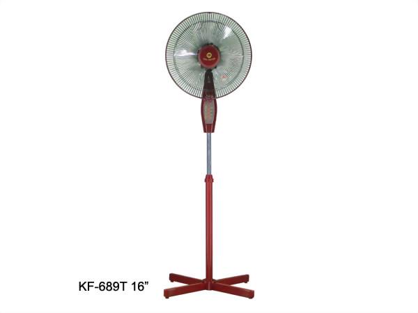 "KF-689T 16"""