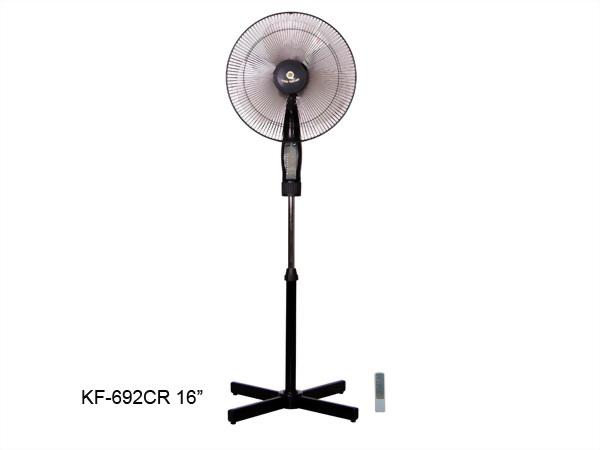 """KF-692CR 16"""""""