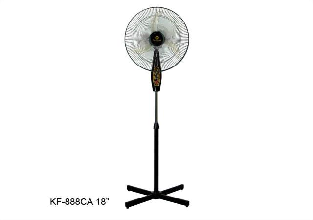 """KF-888CA 18"""""""