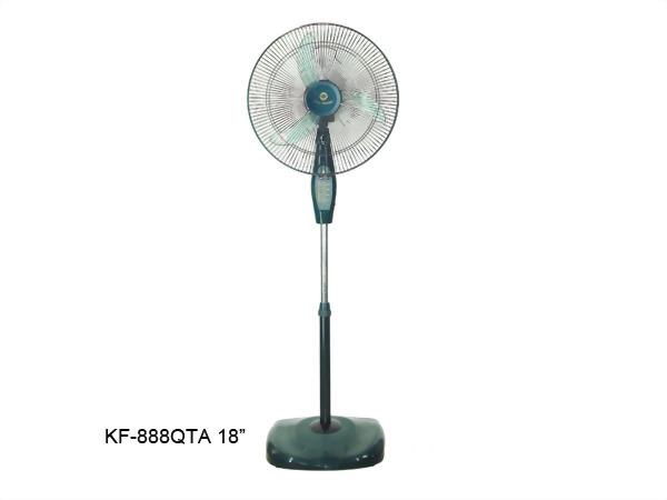 "KF-888QTA 18"""