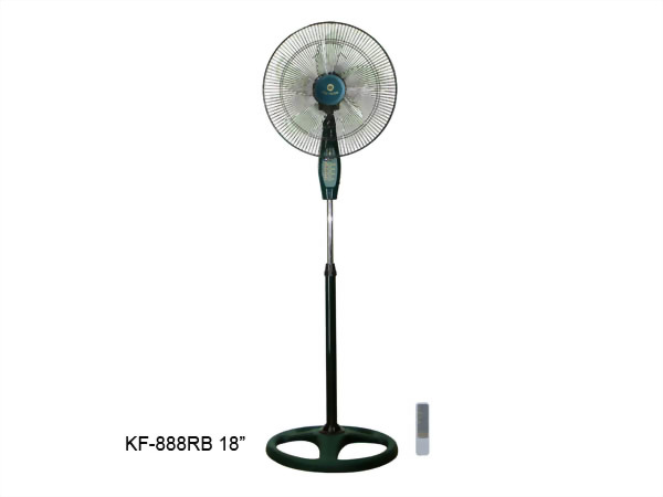 "KF-888RB 18"""