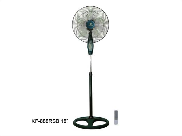 """KF-888RSB 18"""""""