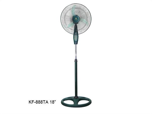 """KF-888TA 18"""""""