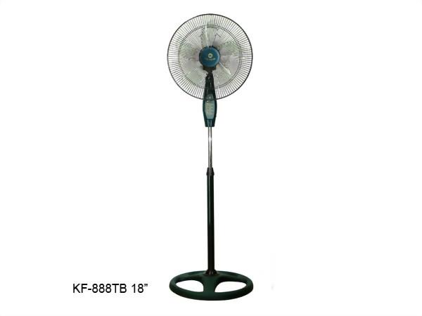 """KF-888TB 18"""""""