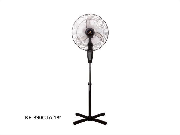 """KF-890CTA 18"""""""