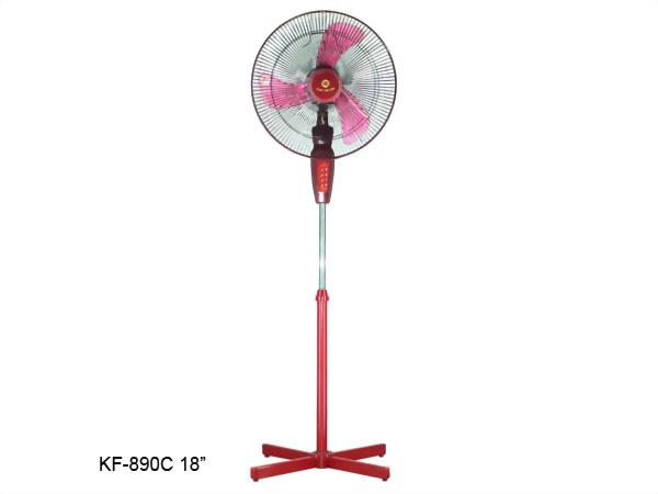 """KF-890C 18"""""""